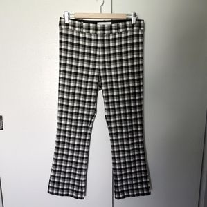 Derek Lam 10 Crosby | trousers